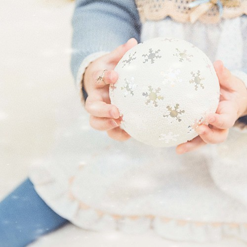 3 Christmas Traditions that Will Last a Lifetime