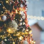 3 Simple Ways to Celebrate the Birth of Christ