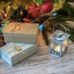 3 Secrets for Inviting Peace into Your Home at Christmas