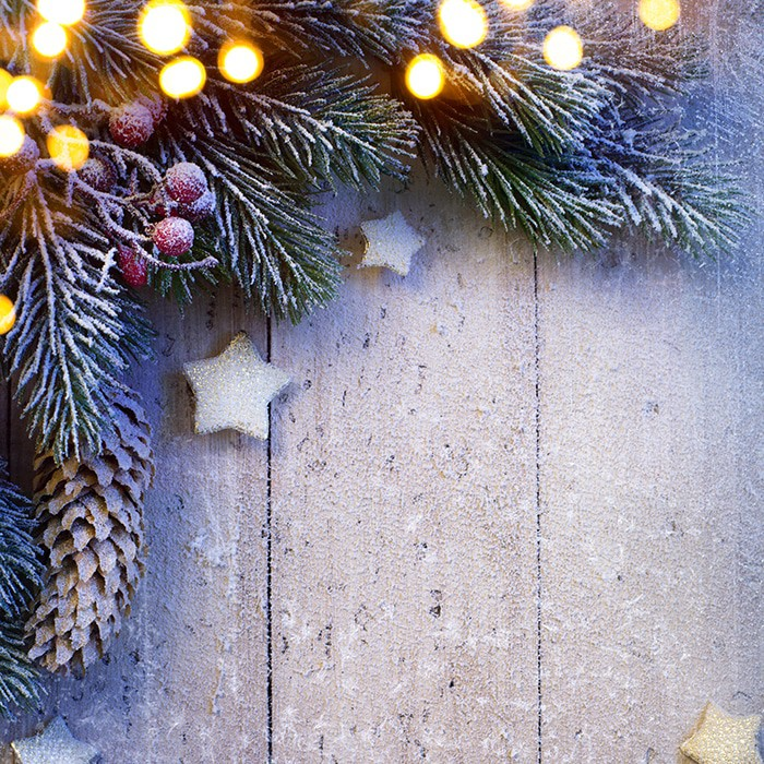 Keeping Christmas All The Year: How To Keep Christ In Christmas This Year