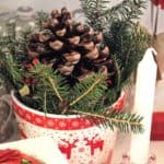 3 Family Building Activities for Holiday Gatherings