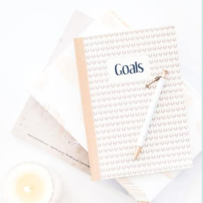 Do you have a hard time finding ways to achieve your goals? Here we'll discuss hinderances to goals and how to set #goals you can achieve. #settinggoals