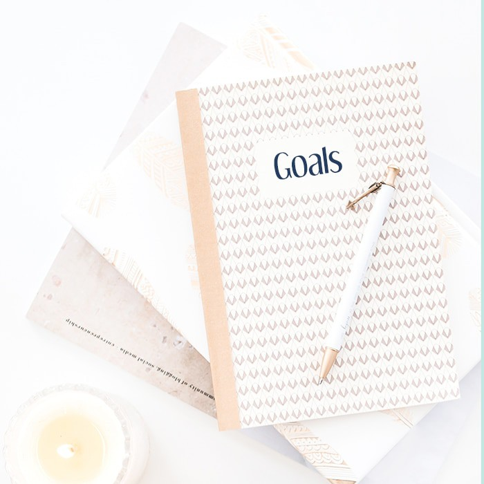 3 Tips for Setting Goals You Can Actually Achieve