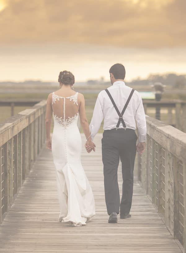 Why Marriage is One of the Biggest Keys to Spiritual Growth