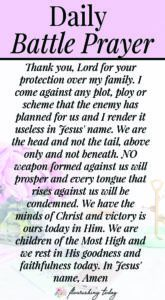 What do you do when you see signs of a spiritual attack? As Christians we've been giving everything we need in scripture to fight the enemy. Here are some bible verses and biblical truths to help you fight spiritual attacks. #spiritualattacks #bibleverses #spiritualgrowth #spiritualwarfare