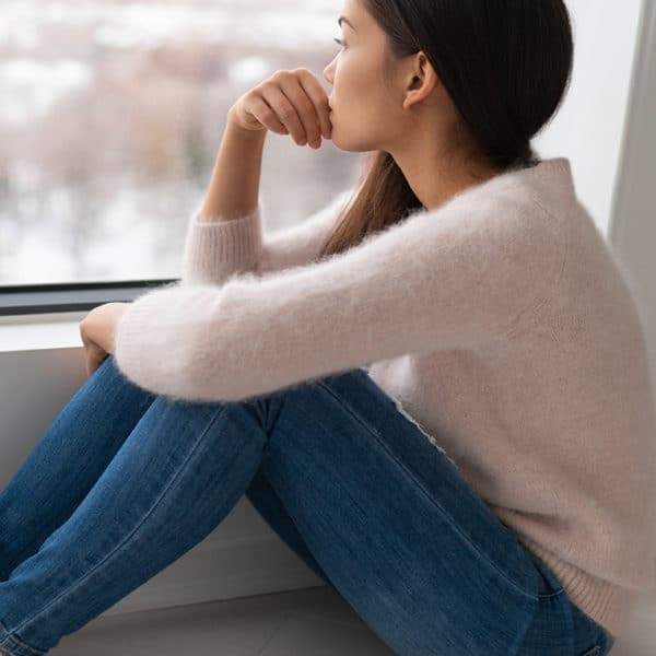 Are anxious thoughts threatening to consume you? God never intended for us to live in an anxious state. Here are some tips to overcome for anxiety filled times. #anxiety #overcome #thoughts